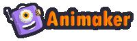 logo-animaker